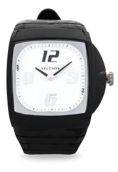 Quartz Analog Watch 11111528