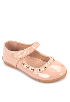 Marcia Girls' Shoes