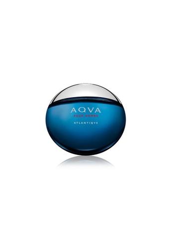 Bvlgari blue Aqva Pour Homme Atlantiqve EDT 50ML 32F76BE103D30AGS_1