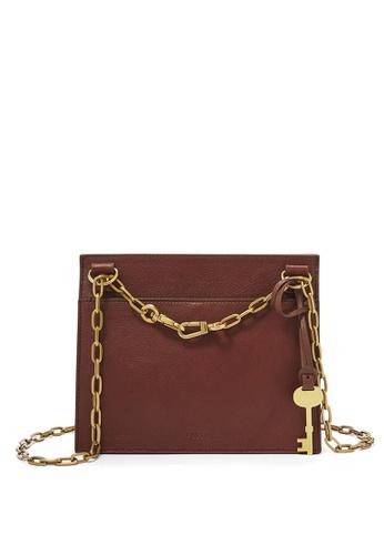 Stevie Crossbody Bag Zb7827227