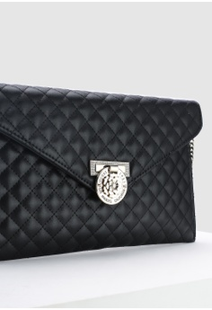 30f1e88095f1 Buy CLUTCH BAG Online