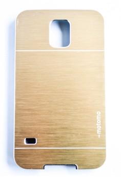 Motomo Case for Samsung S5