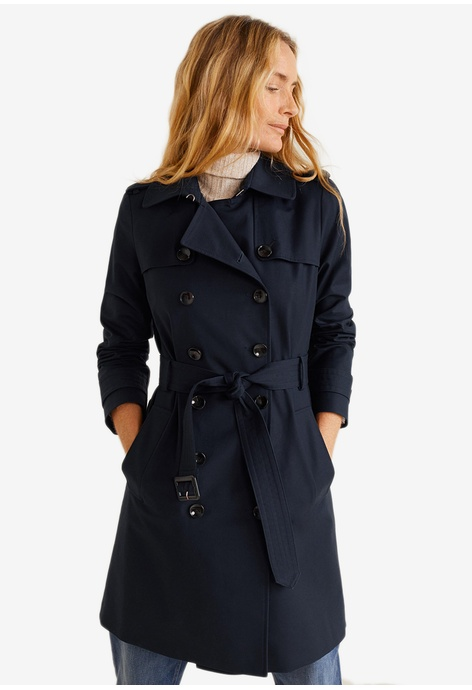 57341394cad6 Buy Jackets   Coats For Women Online Now At ZALORA Hong Kong