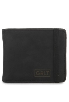 GREENLIGHT black Men Wallet 1106 5AC9DACA40A98DGS 1 70323d1df8