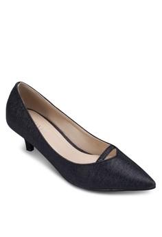 Laney Heels