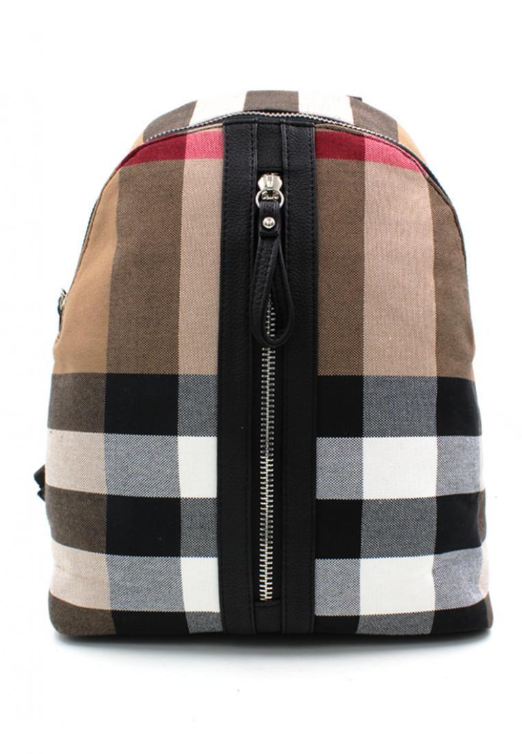 Felicity Fashion Backpack (02 B)