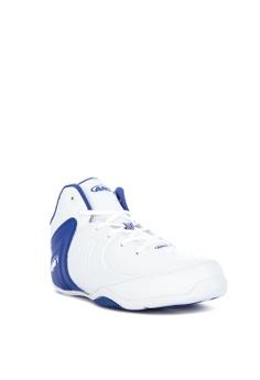 5635b5c30612c0 And1 Tsunami Basketball Shoes Php 2,495.00. Sizes 8 10 11