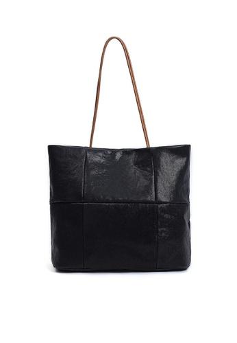 Twenty Eight Shoes Stylish Lamb Leather Tote Bags QY8756 829E1AC6E5202CGS_1
