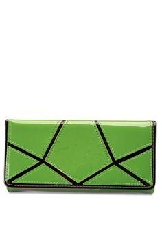 25910 Long Wallet