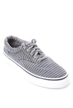 Striper CVO Wash Stripe Sneakers
