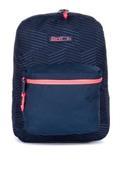 00bb1d9675a9 Hawk multi 5228 Backpack 38E6EAC5279886GS 1