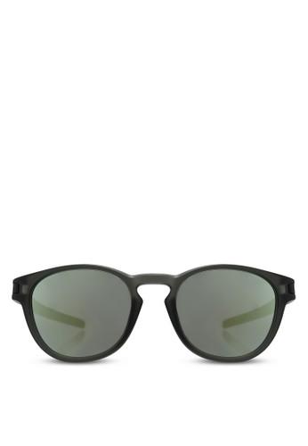 Latesprit 衣服ch 系列太陽眼鏡, 飾品配件, 飾品配件