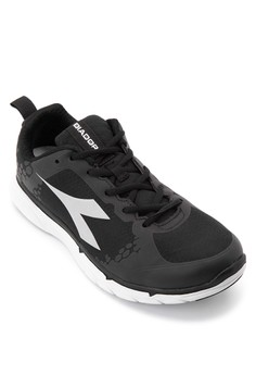 NJ-303-1 Running Shoes