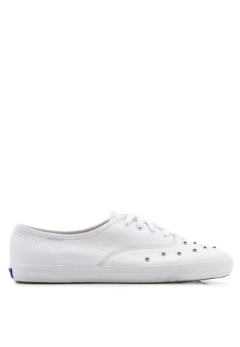 1a75621a6e8 Buy Keds Champion Starlight Stud Sneakers