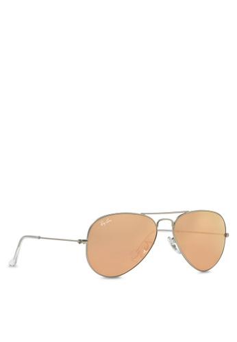 Ray-ban Women Sunglasses Price Online in Malaysia, February, 2019 ... c275c49b52