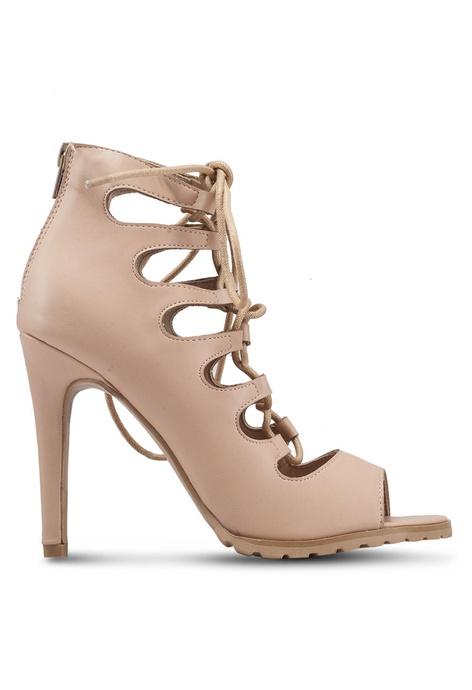 93ebc83ac Shoes For Women