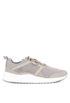 40a00072f96 Puma Shoes For Men