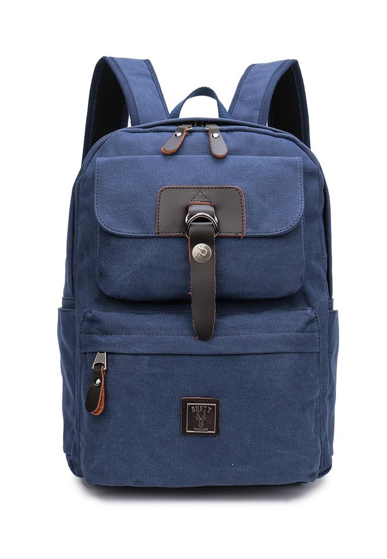 a163dacefbfa At Black Blue DUSTY Friday Backpack 0qa0v for pityingly ...