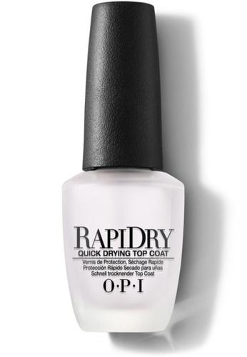 O.P.I NTT74 - RAPIDRY TOP COAT 6C1B8BEFE9663EGS_1