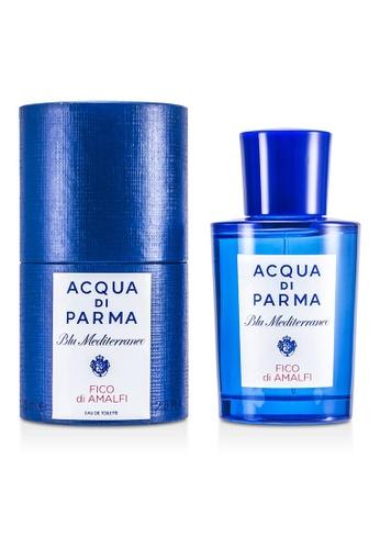 ACQUA DI PARMA ACQUA DI PARMA - Blu Mediterraneo Fico Di Amalfi Eau De Toilette Spray 75ml/2.5oz E4E6ABE8B463C7GS_1