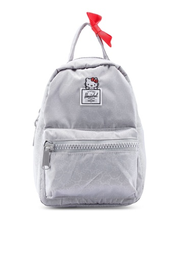 de33d0f9b40 Buy Herschel Nova Mini Backpack