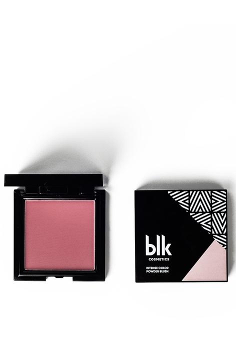373d07e34b blk cosmetics