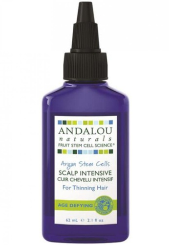 Andalou Naturals Age Defying Scalp Intensive AN136BE49OYGSG_1