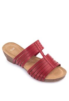 Lenci Shoes