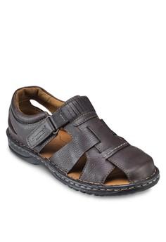 Grayson Sandals