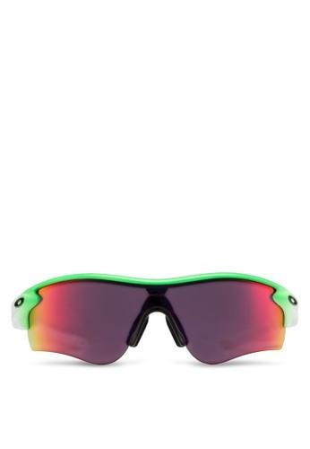 Performance Sport Olympic 太陽esprit outlet尖沙咀眼鏡, 飾品配件, 飾品配件