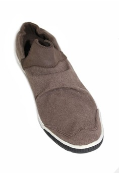 Cannonbolt Slip On Sneakers