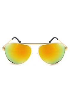 Luis Sunglasses 2240-Y