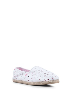 eadc9f5e1ee7 Buy Flat Shoes For Women Online