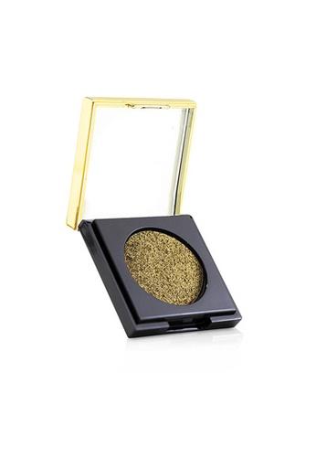 YVES SAINT LAURENT YVES SAINT LAURENT - Sequin Crush Glitter Shot Eye Shadow - # 1 Legendary Gold 1g/0.035oz B83C2BE5869432GS_1