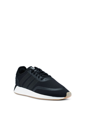 Buy adidas adidas originals n-5923 sneakers  4a4f9ff74