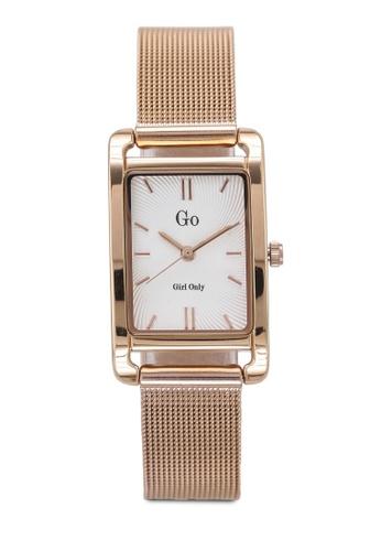 GO gold Elegante Watch 3DFB5ACFDD9DDBGS_1