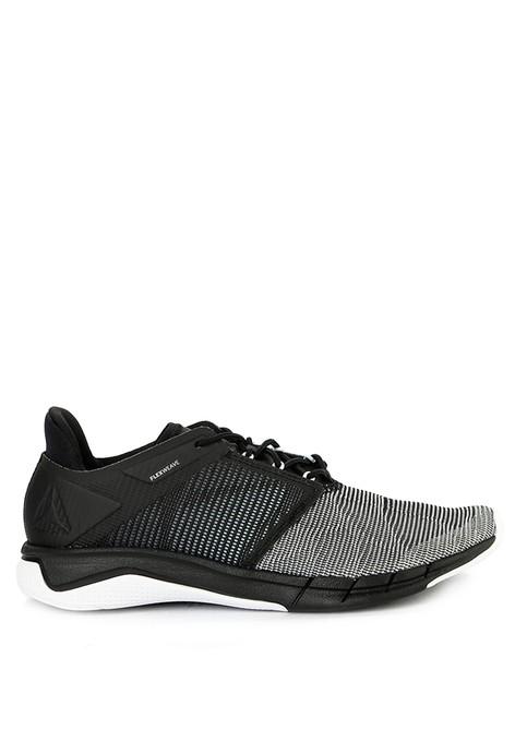 Reebok Indonesia - Jual Sepatu Reebok  b3d414f0e3