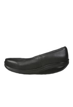 f639e1c34ba5 Buy MBT Shoes For Women Online on ZALORA Singapore