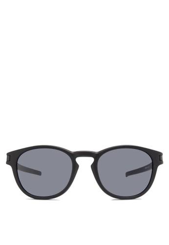 Performance Lifestyle 太陽眼鏡, 飾salon esprit 香港品配件, 飾品配件