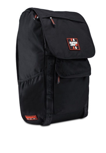 21687ac6f9a38 Buy Superdry Semester Rucksack Online on ZALORA Singapore