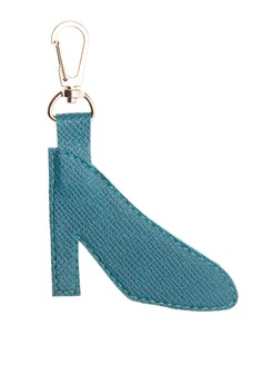 Boot Milano Key Holder