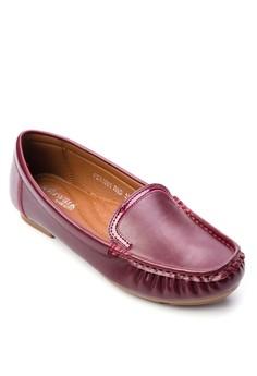 Trisha Loafers