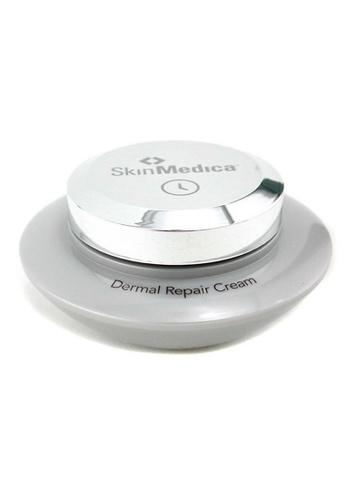 Skin Medica SKIN MEDICA - Dermal Repair Cream 48g/1.7oz B701FBED962446GS_1