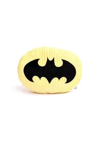 DC Comics Batman Corduroy Cushion 6094EHL8C6A2DDGS_1