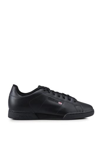 Classic Mid NPC II Shoes