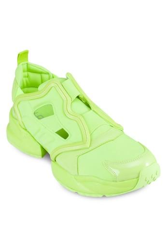 Zesprit outlet台北eldee 鏤空運動鞋, 女鞋, 休閒鞋