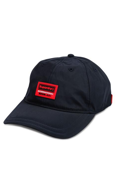 bdb9408050c Buy CAPS   HATS For Men Online