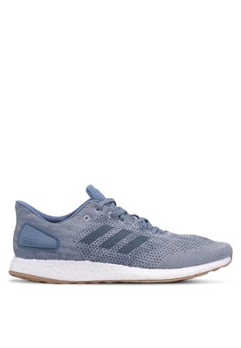 adidas grey adidas pureboost dpr F9F68SH1186860GS_1
