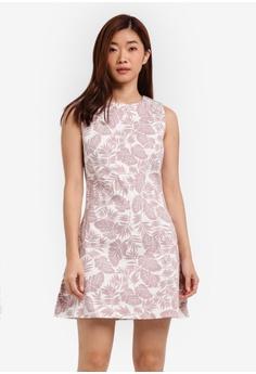 ZALORA Casual Dresses for Women | Online Shop | ZALORA Philippines