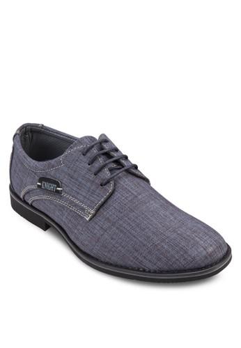 經典繫帶商務鞋, esprit 尖沙咀鞋, 鞋